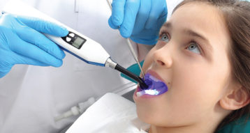 best pediatric dentist in abu Dhabi