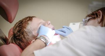 orthodontist Abu Dhabi