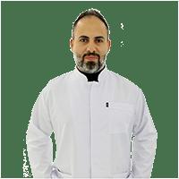 Dr. Aous Abu Jarour