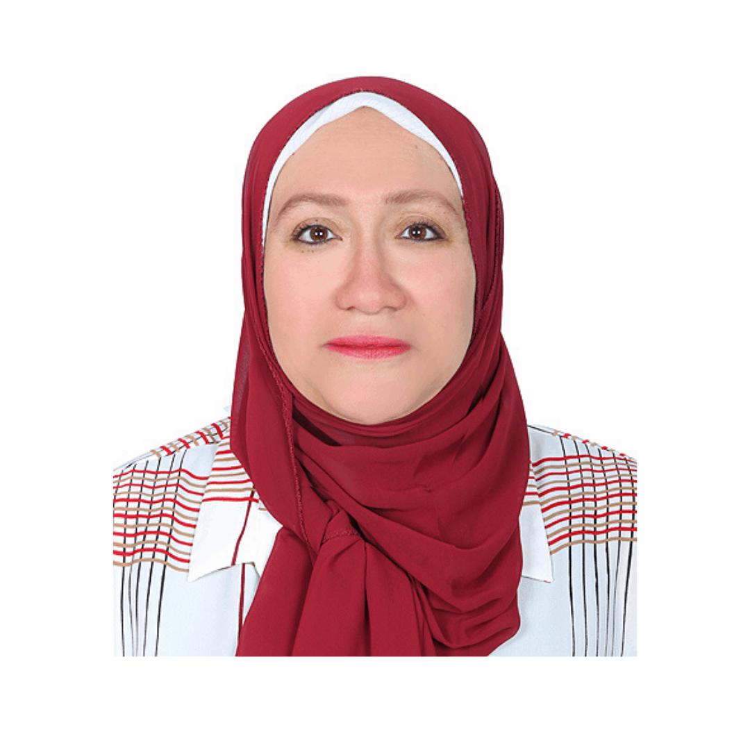 Dr. Manal Khalil