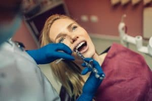 full mouth rehabilation abu dhabi